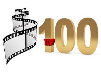 100 лучших фильмов для школьников